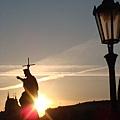 Prague 123.jpg