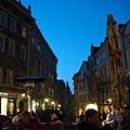 Prague 124.jpg