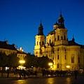 Prague 145.JPG