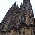 Prague 164.jpg