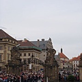 Prague 165.jpg