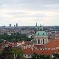 Prague 195.JPG