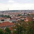 Prague 197.JPG