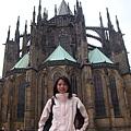 Prague 208.JPG