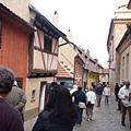 Prague 211.JPG