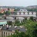 Prague 235.JPG