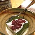 筌壽司 022.jpg