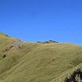 奇來南峰與南華 085.jpg