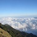 奇來南峰與南華 151.jpg