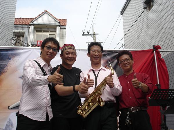 2009.02.08 084中埔.jpg