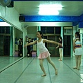 Tower_dancing070627_ 002s.jpg