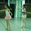 Tower_dancing070627_ 011s.jpg