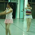 Tower_dancing070627_ 012s.jpg