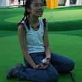 Kenting200705-83.jpg