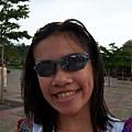 Kenting200705-97.jpg