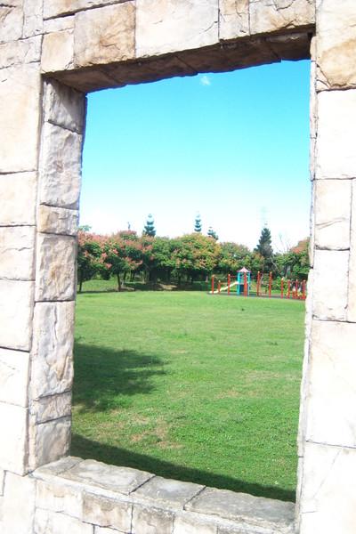 埔頂公園071001_ 001.jpg