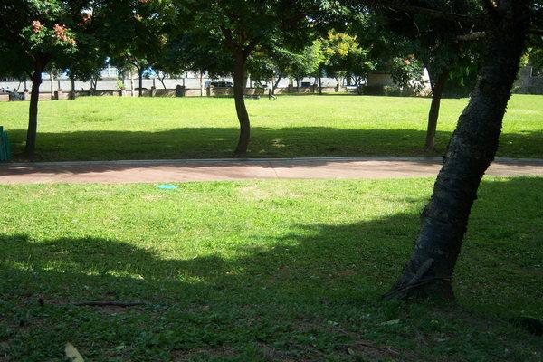 埔頂公園071001_ 008.jpg
