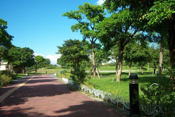 埔頂公園071001_ 009.jpg