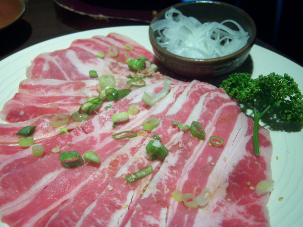 中秋補烤肉080914_ 019.jpg