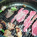 中秋補烤肉080914_ 021.jpg