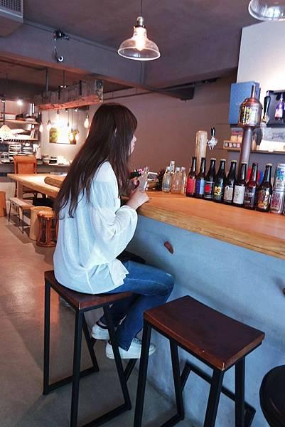 GUMGUM Beer & Wings 餐酒
