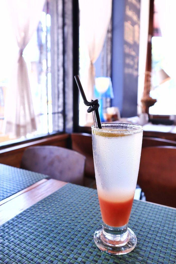 冪 La Miette Cafe