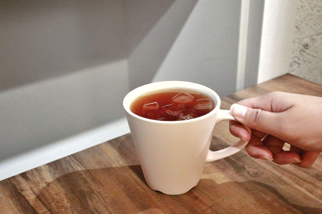 Jana cafe嚼咖啡