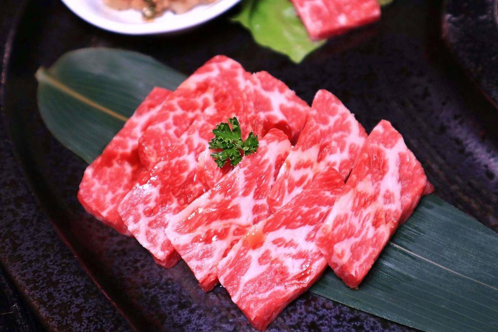 山奧屋 無煙燒肉-桃園南崁店
