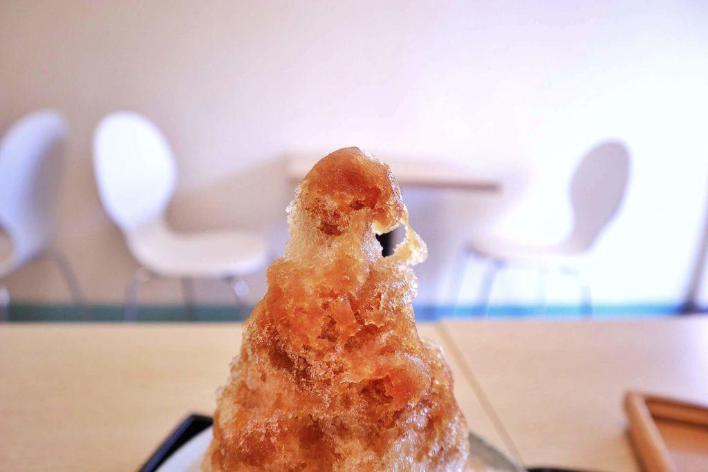 花蓮冰 多甜