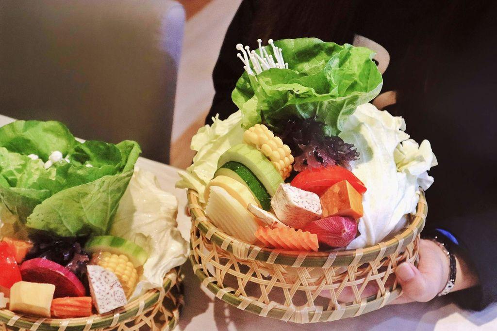 覺醒幸福鍋物 新莊美食