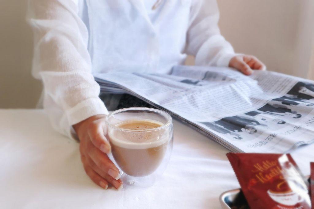 肯寶VLCD超低碳防彈咖啡