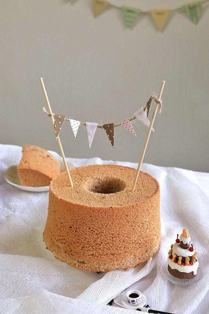 candy wedding彌月蛋糕推薦