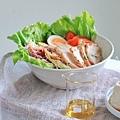 樂食lectus橄欖油 低碳/生酮飲食