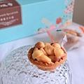 名坂奇洋菓子