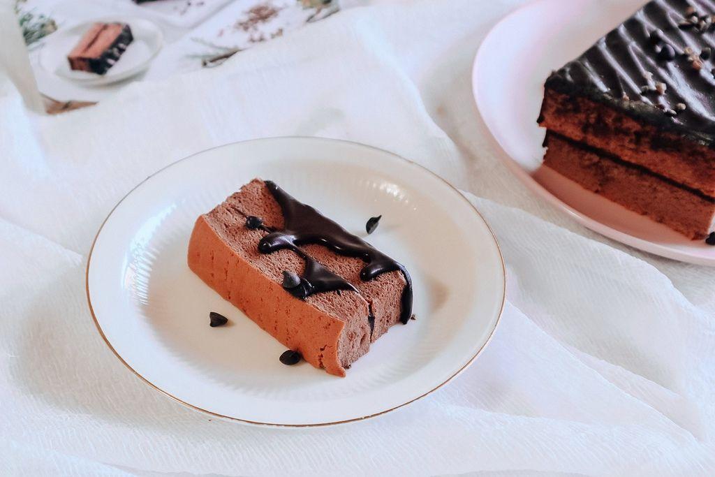 candy wedding彌月蛋糕