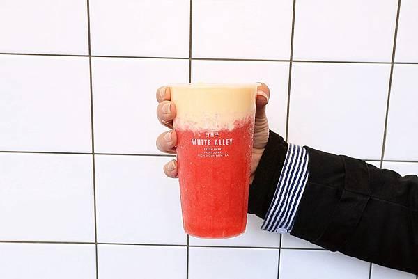 白巷子 台北飲料推薦