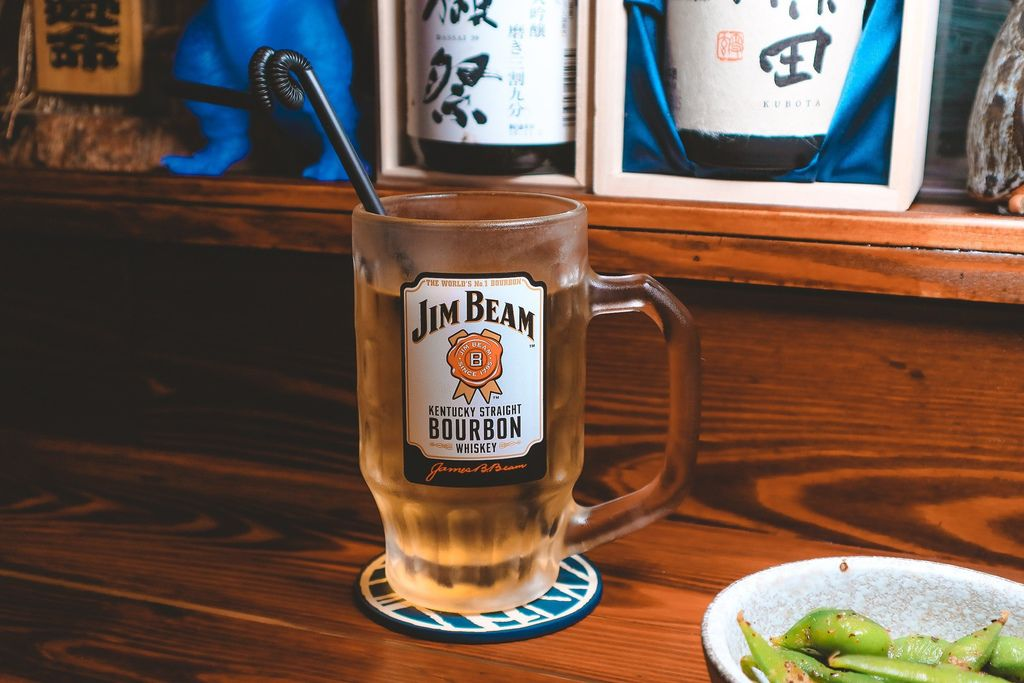 老味噌居酒屋 板橋-江翠店