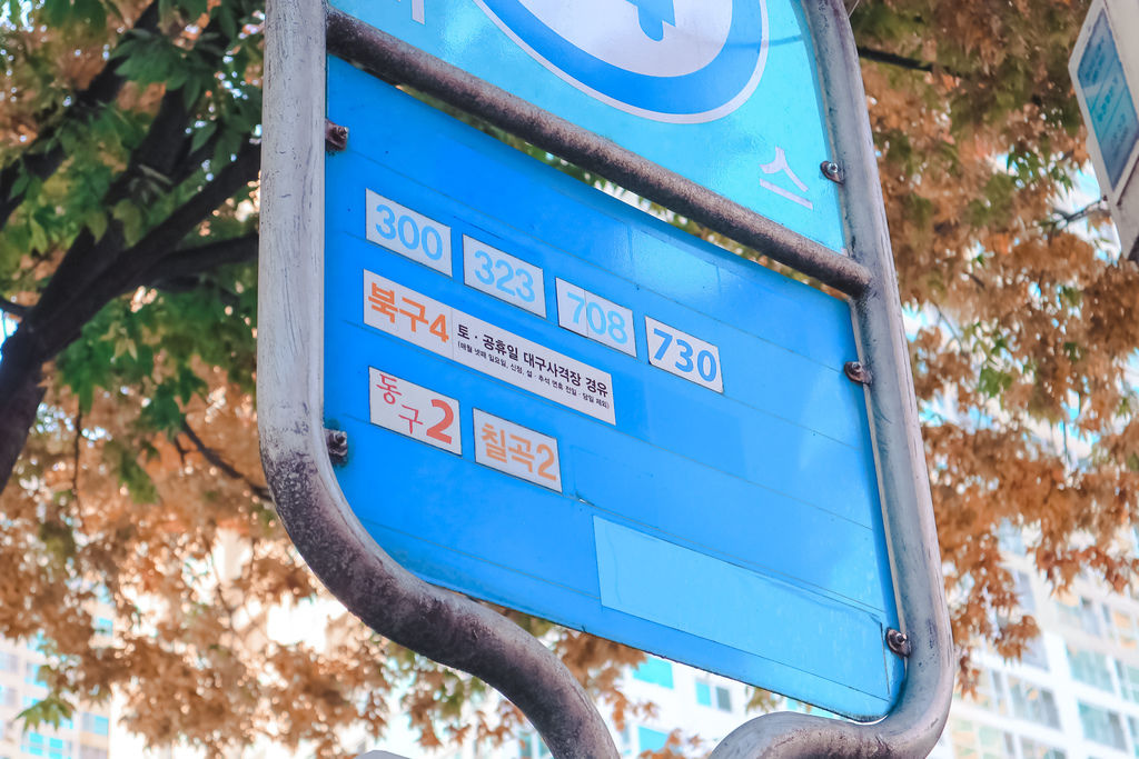 大邱旅遊新地標 emart24《2garden》