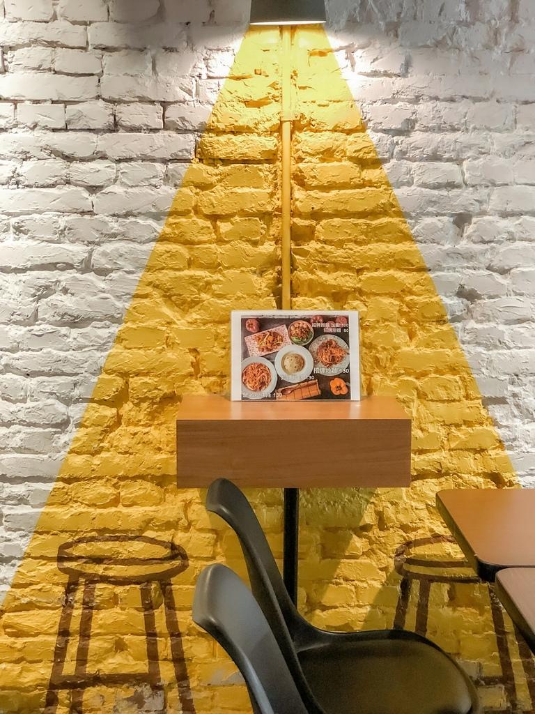 寶林咖啡館