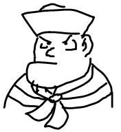 水手.JPG