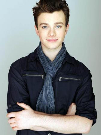 2-chris-colfer_0