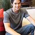 9-harry-shum_0
