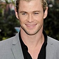 12-chris-hemsworth