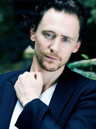 22-tom-hiddleston_0