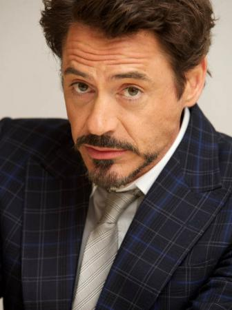 36-robert-downey-jr_0