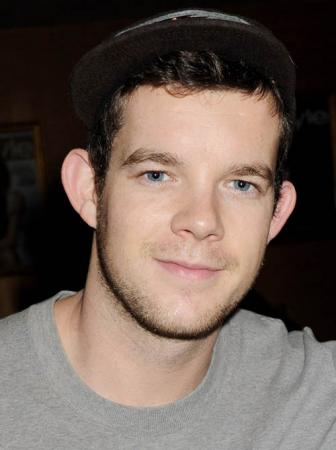 39-russell-tovey_0
