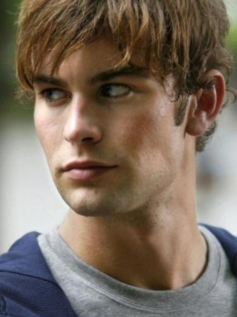 77-chace-crawford_0