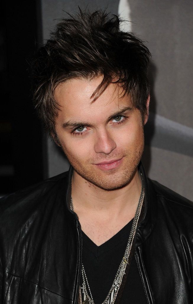 thomas-dekker-at-event-of-red-riding-hood