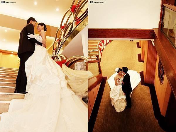 花蓮婚攝,婚禮紀錄