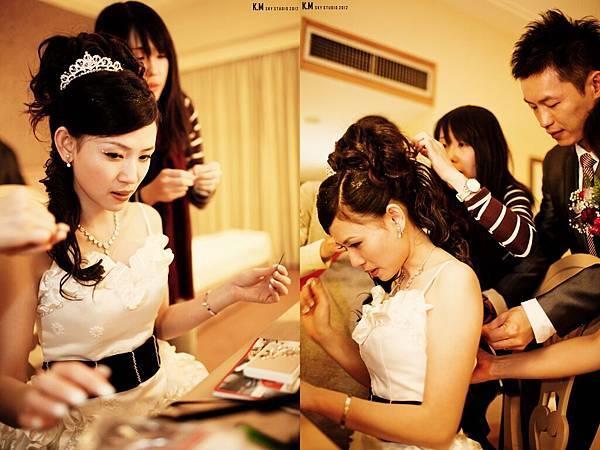 花蓮婚攝8